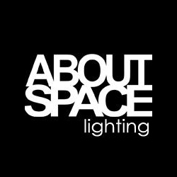 About Space (Lighting)