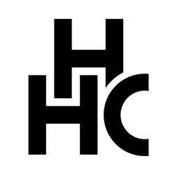 Herman & Herman Commercial