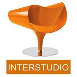 InterStudio