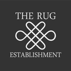 Rug Establishment (for custom)