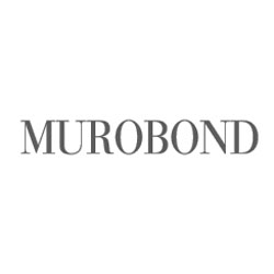 Murobond